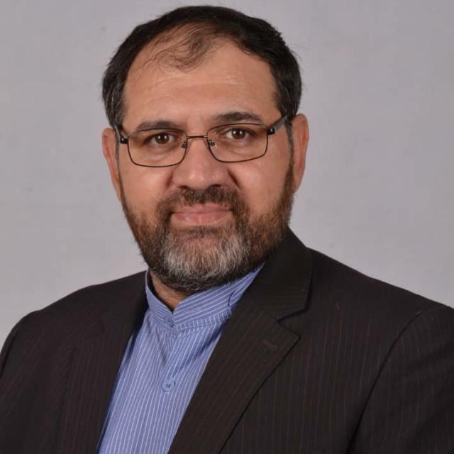 پیام تبریک رئیس سازمان صنعت، معدن و تجارت خراسان شمالی به مناسبت روز ملی اصناف