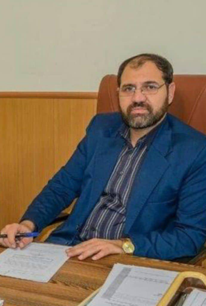 خراسان شمالی در صدور مجوز سرمایهگذاری برتر کشوری شد